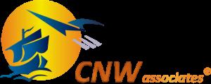 CNW EUROPE & AMERICA