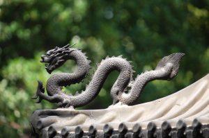 china, monument, tourism
